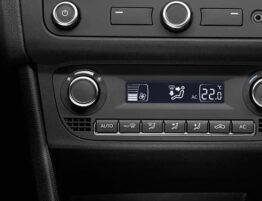 04062021-air-condition-zauto