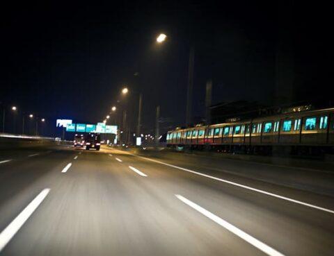 07082020-highway-zauto