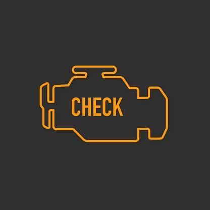 10092021-check-engine-zauto