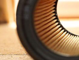 11032021-filtr-1-zauto