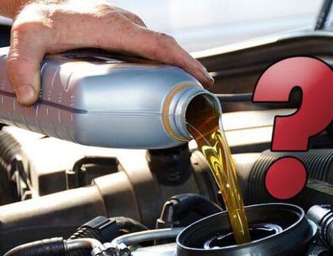 14012021-oil-zauto