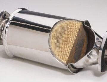 17072020-katalizator-zauto