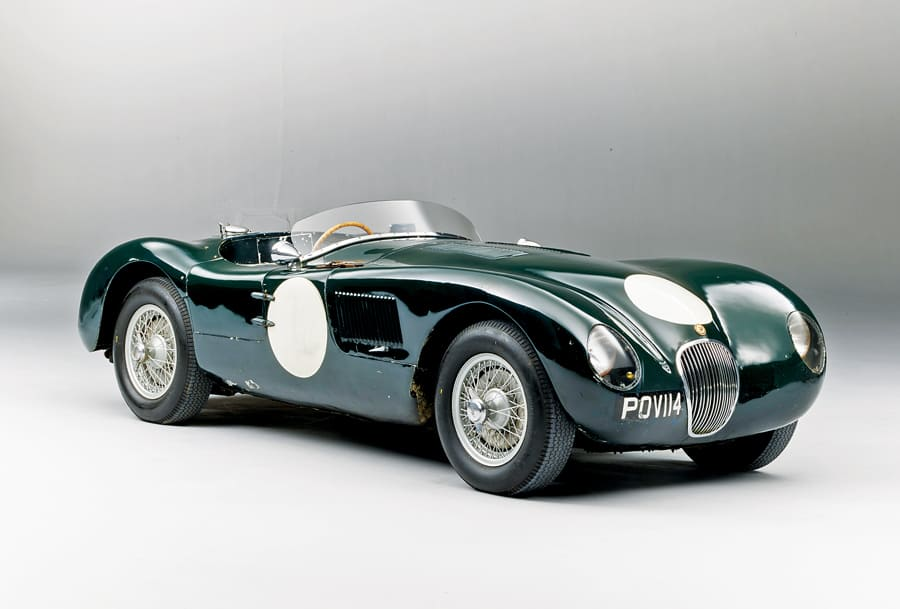 19062020-1953-jaguar-c-type-zauto