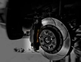 21022020-brake-pads-zauto
