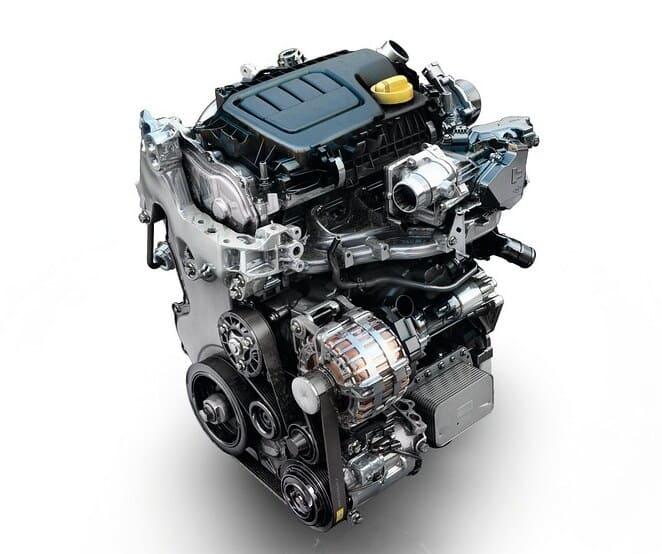 22012021-renaul-engine-zauto