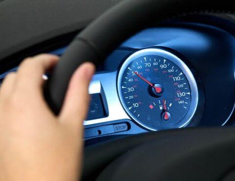 25092020-speeddometr-zauto