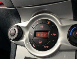 30072021-klimat-kontrol-1-zauto