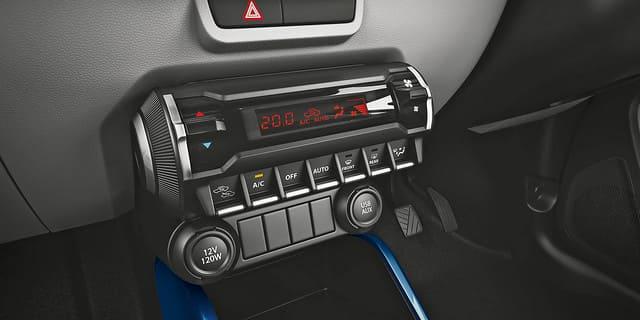 30072021-klimat-kontrol-zauto