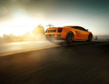 Lamborghini-zauto