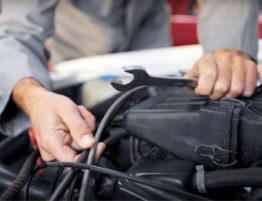 auto-repair-zauto