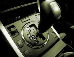automative-transmision