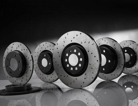 brake-disk-3