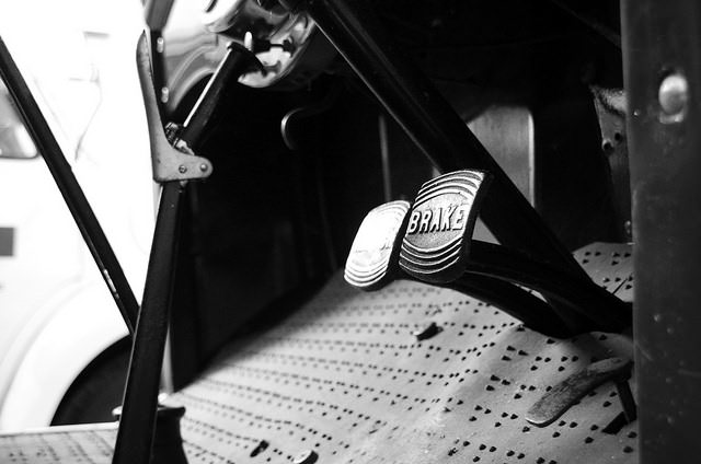 brake-pedal-zauto