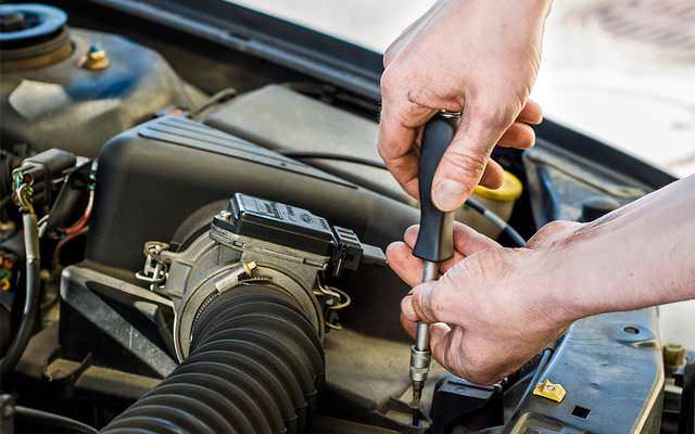 car-repair-zauto
