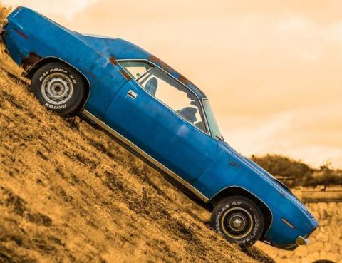 car-uklon-zauto