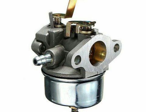carburator-zauto
