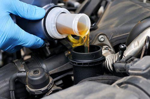 change-oil-zauto