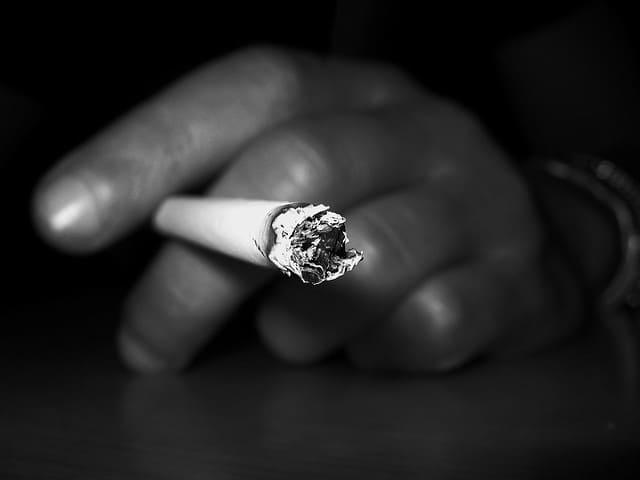 cigarette-zauto