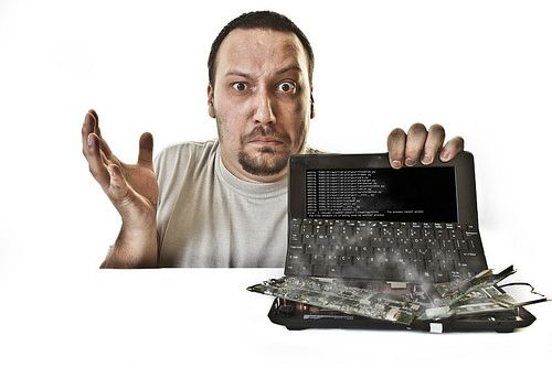 computer-diagnosticc-zauto