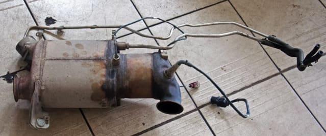 diesel-filter-1-zauto