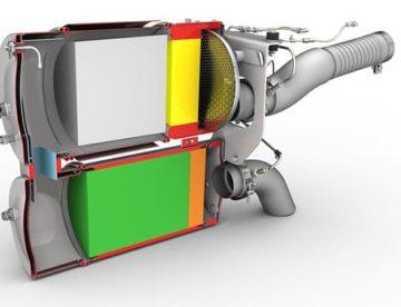 diesel-filter-zauto