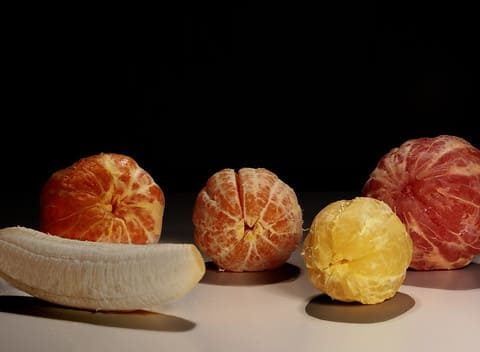 fruits-1-zauto