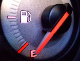 fuel-zauto
