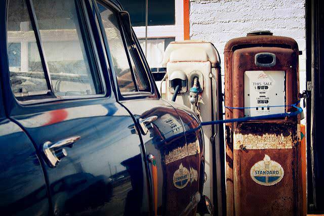 gas-station-zauto