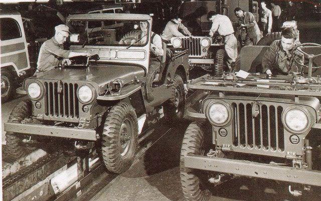 jeep-willys-zauto