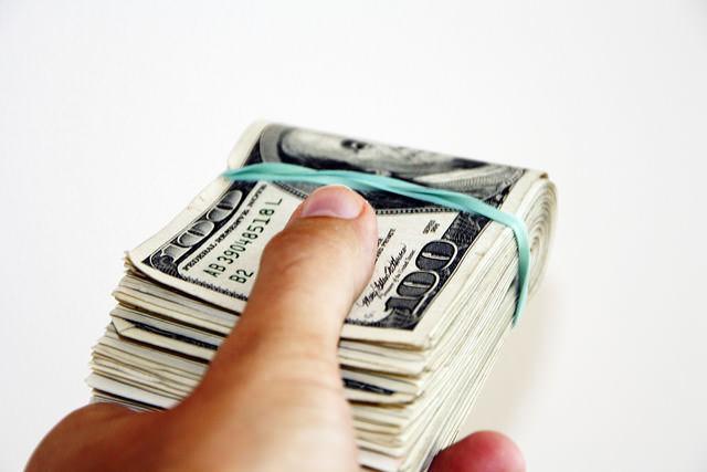 money-zauto