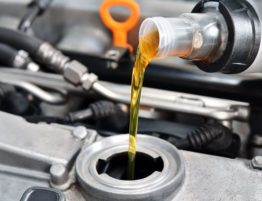 motor-oil-change-zauto