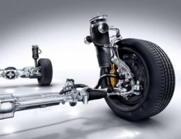 rear-suspension-zauto