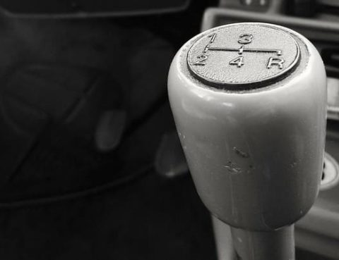 selector-gearbox-zauto