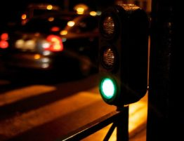 traffic-light-zauto
