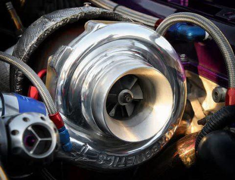 turbo-renault-trafic-master