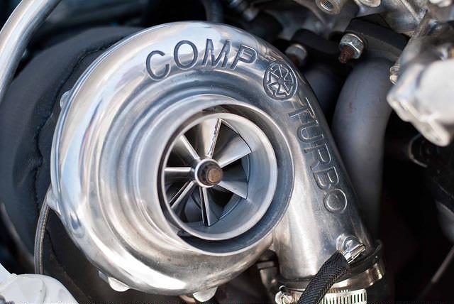 turbo-zauto