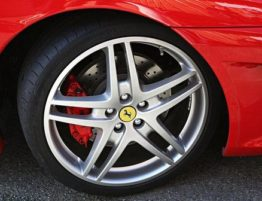 wheel1-zauto