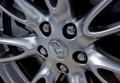 wheel2-zauto