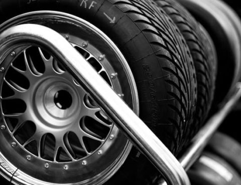 wheels-02072020-zauto