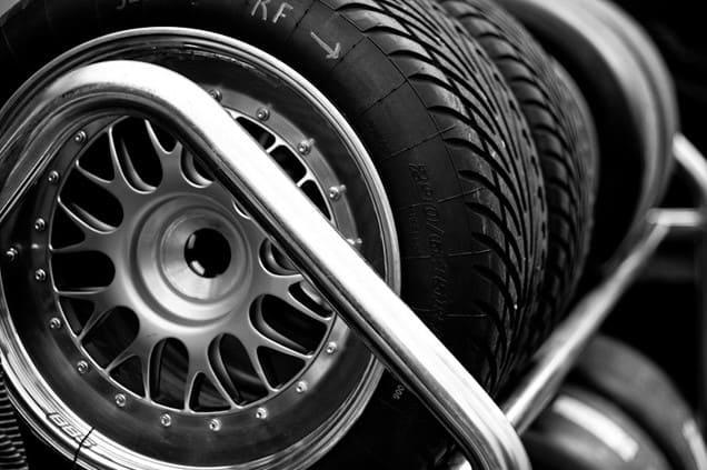 wheels-02072020-zauto