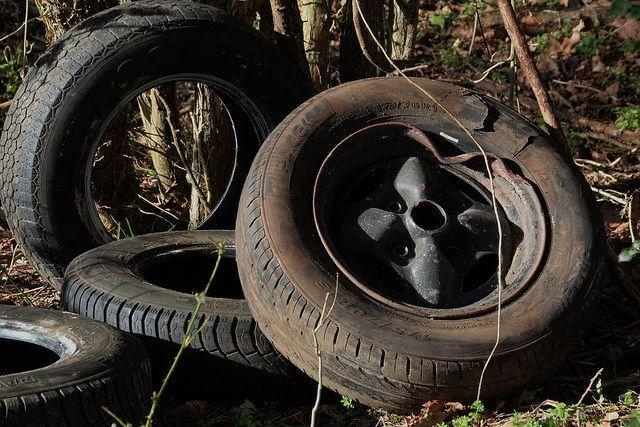 wheels-10-zauto