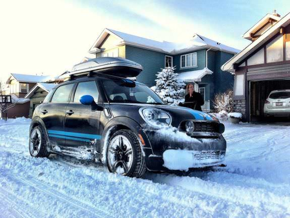 winter-car-zauto