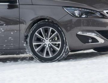 winter-tires-zauto-1