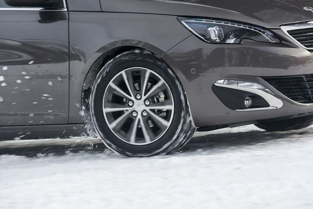 winter-tires-zauto-1