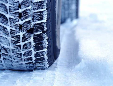 winter-tires-zauto