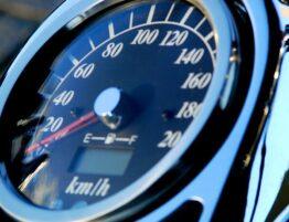 10092021-speed-zauto