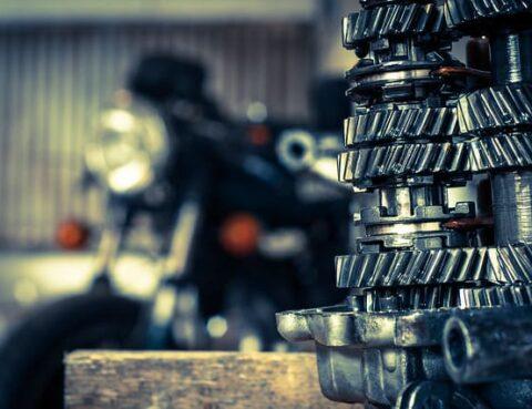 16072021-gearbox-oil-1-zauto