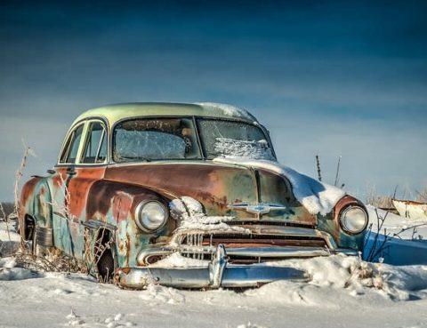 car-irjave-zauto