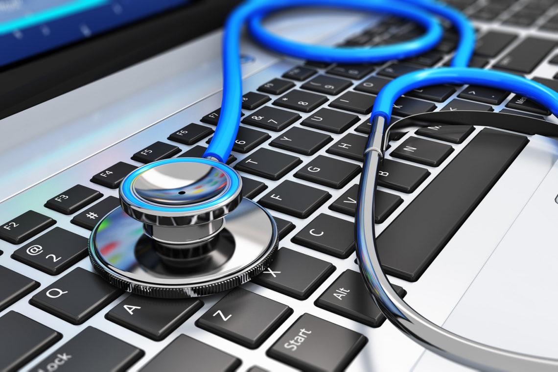 computer-diagnostik