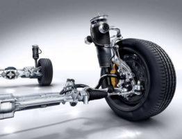 rear-suspension-zauto